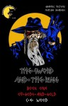 Of Gods and Gold (The Sword and the Ring) - Chaz Wood