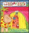 The Hippo Hop - Christine Loomis, Nadine Bernard Westcott