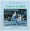 I Live on an Island - Stasia Ward Kehoe