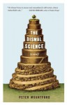 The Dismal Science: A Novel - Peter Mountford