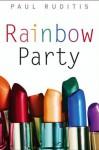 Rainbow Party - Paul Ruditis