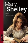 Mary Shelley - Helen Edmundson