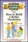 How to Build a Better Vocabulary - Troll Books