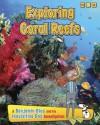 Exploring Coral Reefs - Anita Ganeri