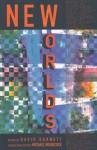 New Worlds 1 - David S. Garnett, Eric Brown, Pat Cadigan, Brian W. Aldiss