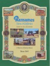 Ransomes Sims & Jefferies - Brian Bell