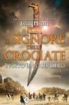 Il signore delle crociate. È nato un guerriero (Saladino, #1) - Jack Hight, Daniela Di Falco