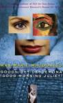 Goodnight Desdemona (Good Morning Juliet) (Play) - Ann-Marie MacDonald