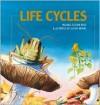 Life Cycles - Michael Ross, Gustav Moore