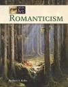 Romanticism - Stuart A. Kallen