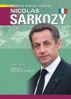 Nicolas Sarkozy - Dennis Abrams