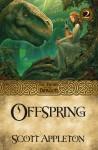 Offspring - Scott Appleton