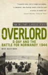 Overlord (Pan Military Classics) - Max Hastings