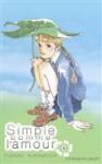 Simple comme l'amour 1 - Fusako Kuramochi, Yuki Kakiichi, Marie-Saskia Raynal