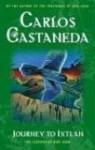 Journey to Ixtlan - Carlos Castaneda