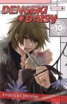 Dengeki Daisy, tom 10 - Kyousuke Motomi