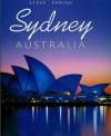 Sydney Australia (Signature Collection) - Steve Parish