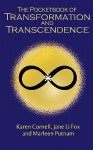 The Pocketbook of Transformation and Transcendence - Karen Cornell, Jane Li Fox, Marleen Putnam
