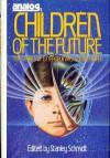 Analog's Children Of The Future - Stanley Schmidt