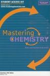 Chemistry Student Access Kit - John E. McMurry, Robert C. Fay