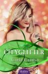 Cityglitter: : Destiny Romance - Carla Caruso