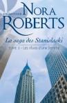 Les rêves d'une femme:La saga des Stanislaski - tome 3 (Nora Roberts) (French Edition) - Nora Roberts