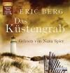 Das Küstengrab - Eric Berg