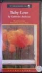 Baby Love - Catherine Anderson, Suzanne Toren