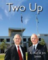 Two Up - Ron Smith, Jim Smith
