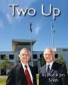 Two Up - Ron Smith, Jim Smith