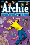 Archie Through Time - Dan DeCarlo