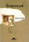 Świętoszek - Molier