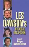 Les Dawson's Joke Book - Les Dawson, Tracy Dawson, Charlotte Dawson