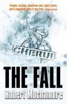 CHERUB: The Fall - Robert Muchamore