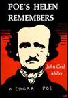 Poe's Helen Remembers - Sarah Helen Whitman