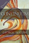 Continuum - George Seaton