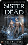 Sister of the Dead (Noble Dead, Series 1, #3) - Barb Hendee, J.C. Hendee
