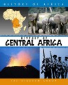 History of Central Africa - The Diagram Group