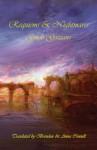 Requiems & Nightmares - Guido Gozzano, Brendan Connell, Anna Connell