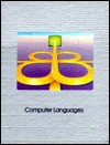 Computer Languages - Time-Life Books