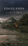 Edgelands - Paul Farley, Michael Symmons Roberts