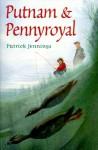 Putnam And Pennyroyal - Patrick Jennings, Patrick Jeni Ngs