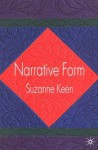 Narrative Form - Suzanne Keen