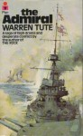 Admiral - Warren Tute