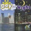 Day and Night - Conrad J. Storad