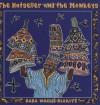The Hatseller And The Monkeys - Baba Wagué Diakité, Baba Wague Diakite