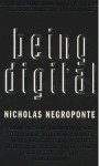 Being Digital (CD's) - Nicholas Negroponte