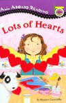 Lots of Hearts - Maryann Cocca-Leffler