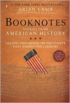 Booknotes: Stories from American History - Brian Lamb