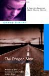 The Dragon Man - Garry Disher